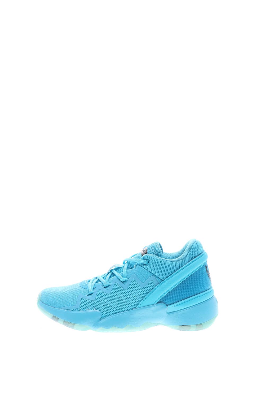 adidas Performance – Παιδικά παπούτσια basketball adidas Performance FW8759 D.O.N. Issue 2 C μπλε