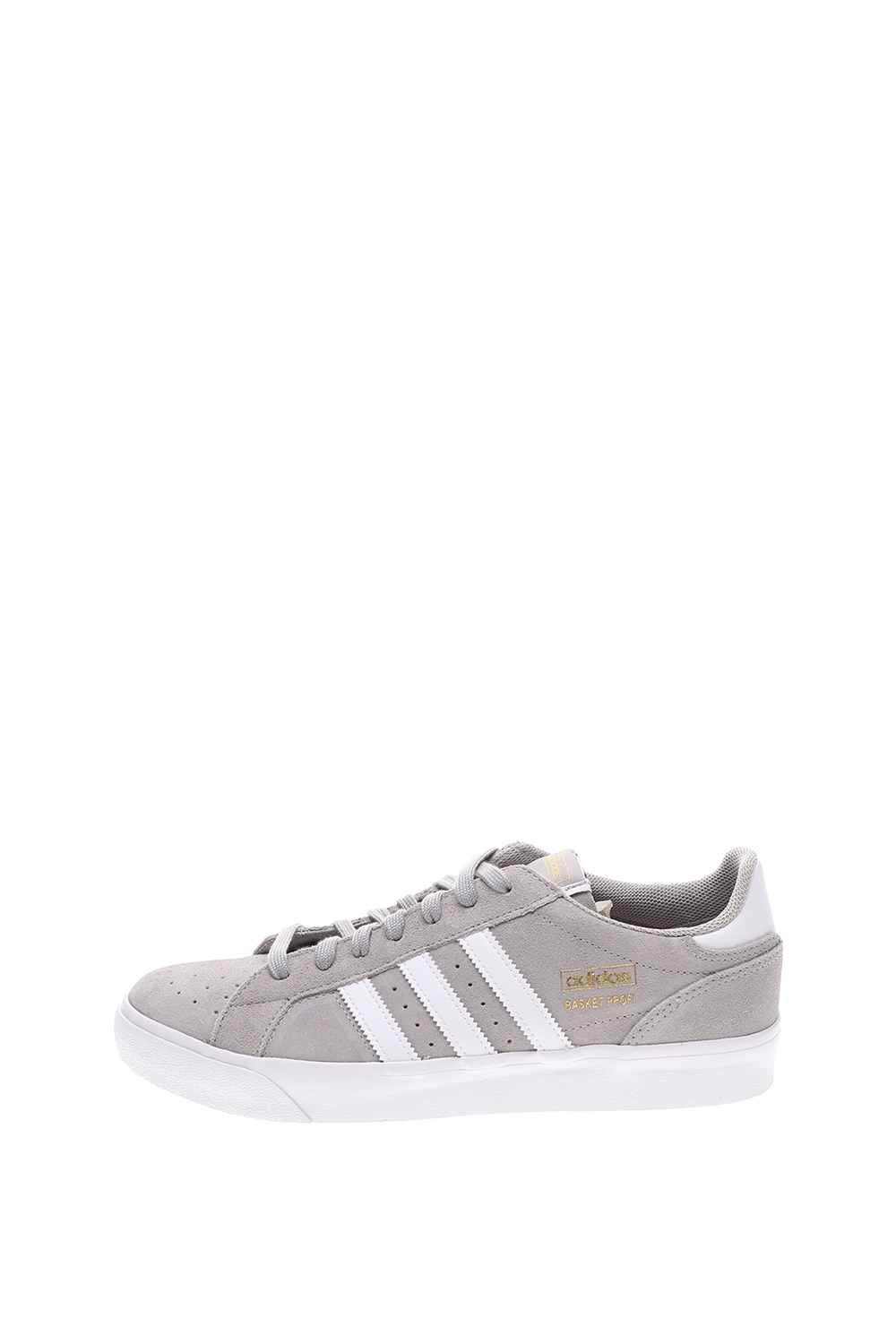 adidas Originals - Ανδρικά sneakers adidas Originals BASKET PROFI LO γκρι