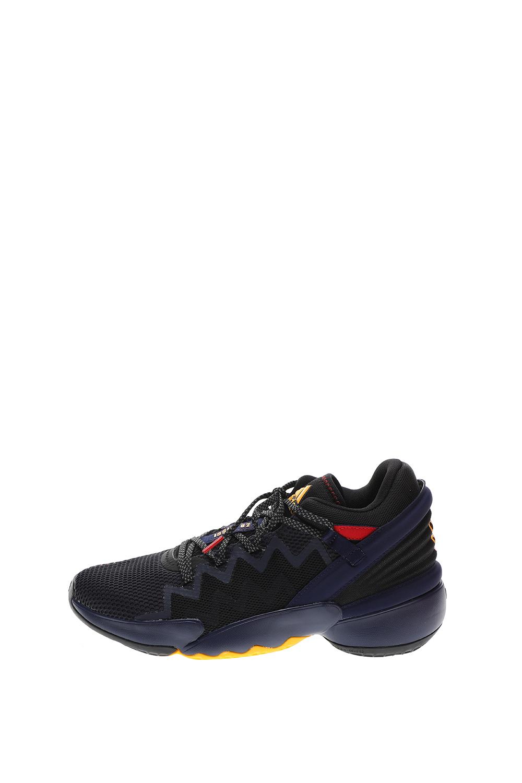 adidas Performance – Ανδρικά παπούτσια basketball adidas Performance D.O.N. Issue 2 GCA μπλε
