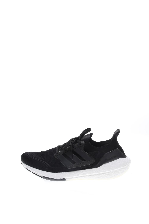 adidas Originals – Ανδρικά παπούτσια running adidas Originals UB 21 μαύρα
