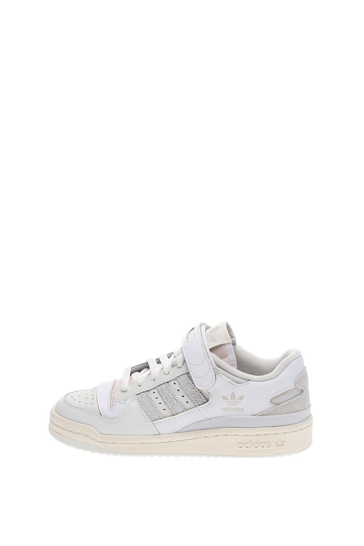 adidas Originals – Ανδρικά παπούτσια basketball adidas Originals FORUM 84 LOW γκρι