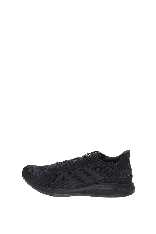 adidas Performance – Ανδρικά παπούτσια running adidas Performance SUPERNOVA μαύρα