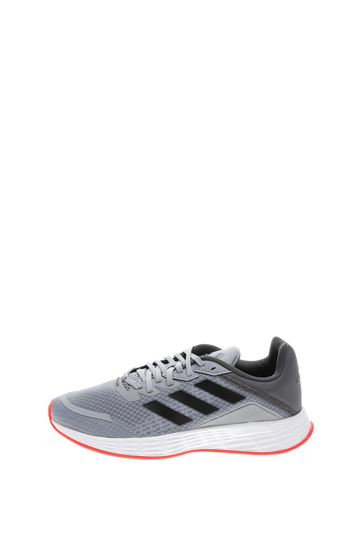 adidas Performance – Παιδικά παπούτσια running adidas Performance FY8891 DURAMO SL K γκρι