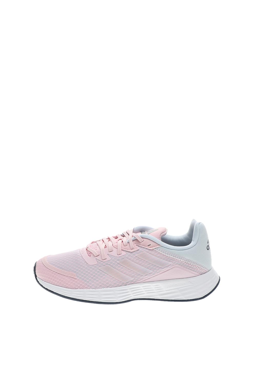 adidas Performance – Παιδικά παπούτσια running adidas Performance DURAMO SL K ροζ