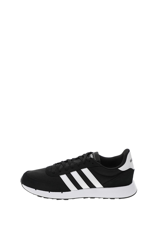 adidas Originals – Ανδρικά παπούτσια running adidas Originals RUN 60s 2.0 μαύρα