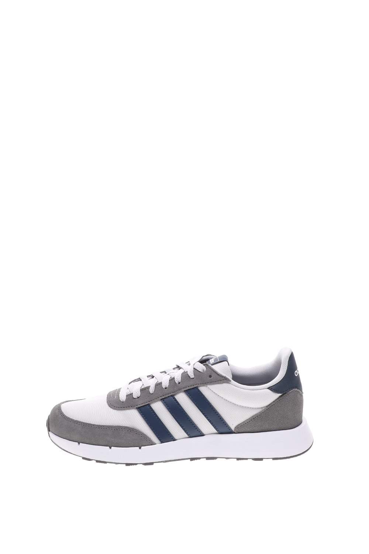 adidas Originals – Ανδρικά παπούτσια running adidas Originals RUN 60s 2.0 λευκά γκρι