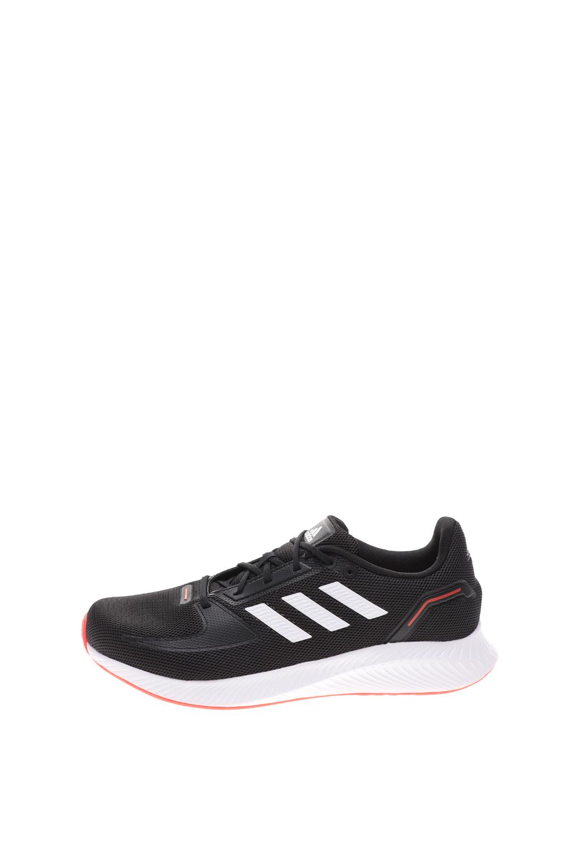 adidas Performance – Ανδρικά παπούτσια running adidas Performance RUNFALCON 2.0 μαύρα
