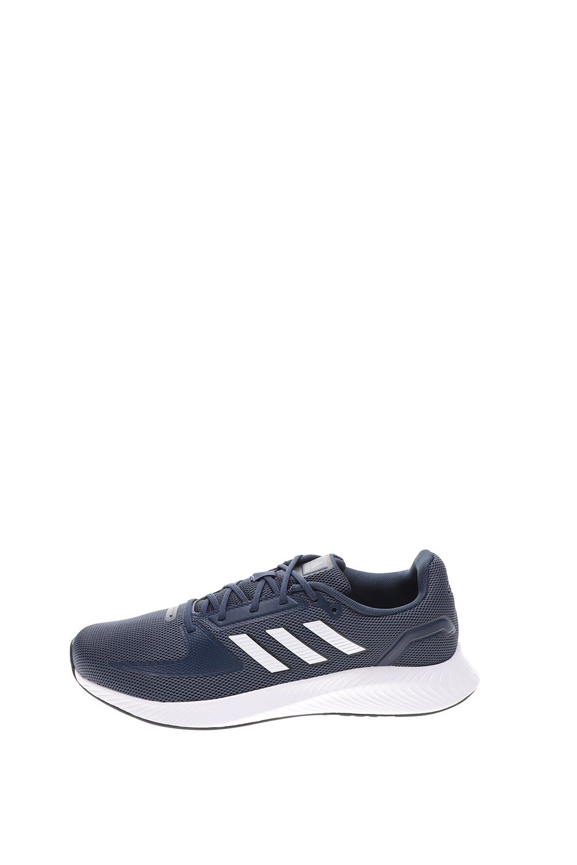 adidas Originals – Ανδρικά παπούτσια running adidas Originals RUNFALCON 2.0 μπλε