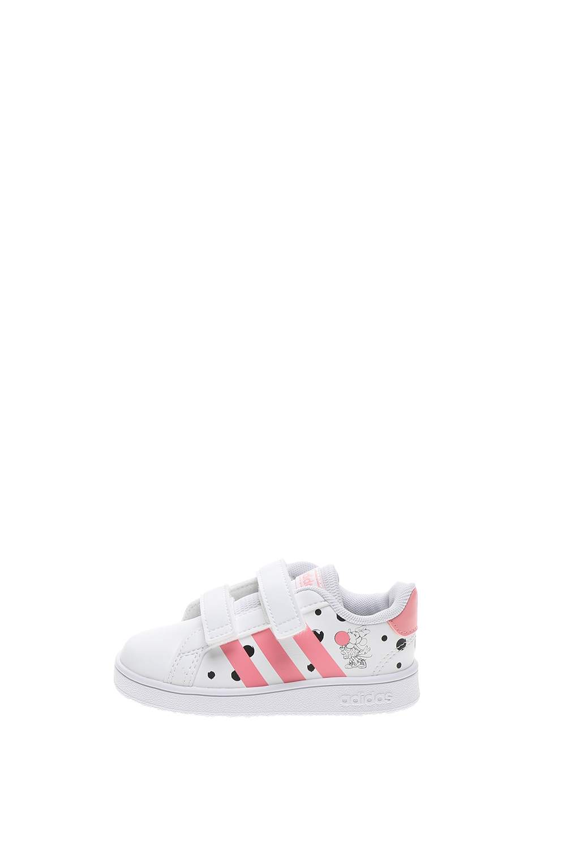 adidas Originals – Παιδικά sneakers adidas Originals GRAND COURT I ΥΠΟΔΗΜΑ