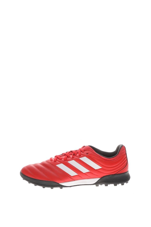 adidas Performance – Ανδρικά παπούτσια football adidas Performance COPA 20.3 TF κόκκινα