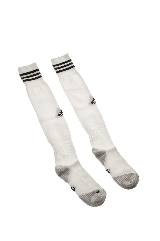 adidas Performance - Κάλτσες ADISOCK 12 λευκές