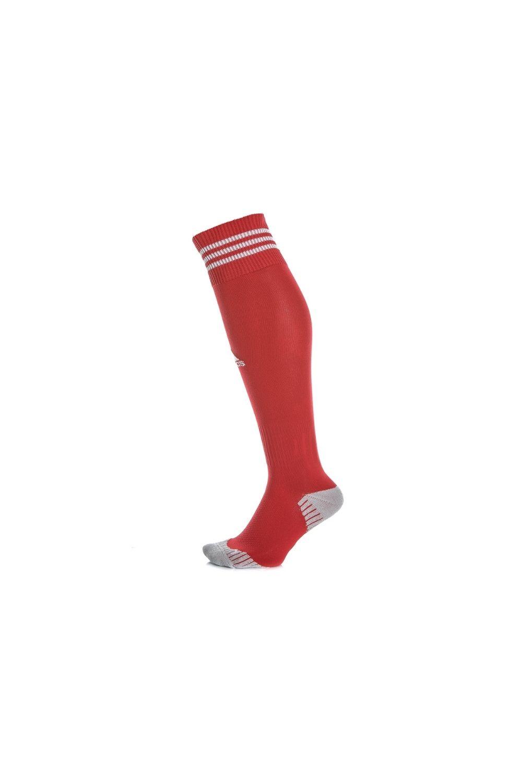 adidas Performance - Ανδρικές κάλτσες adidas Performance ADISOCK 12 κόκκινες