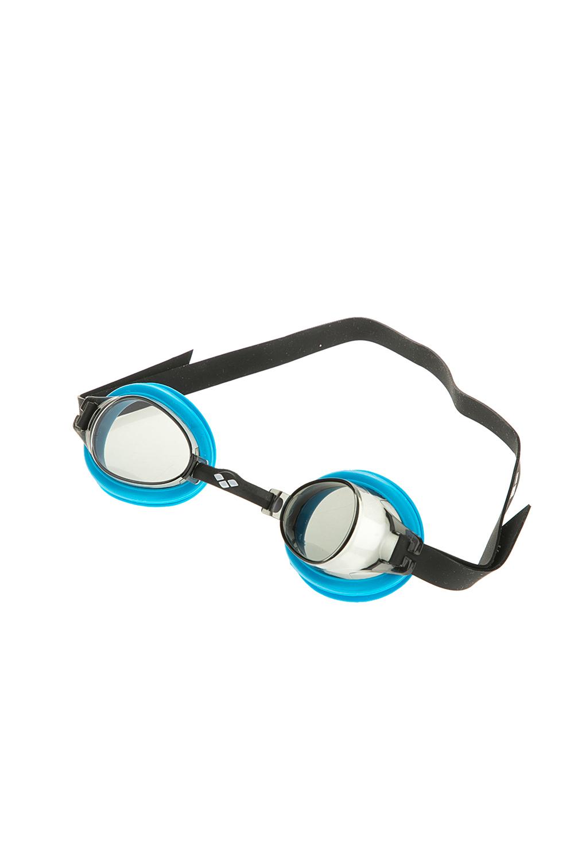 66c0ff31fd5 ΓΥΑΛΙΑ | Κολύμβηση | Snif.gr