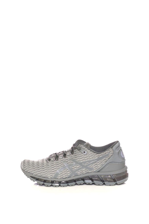 ASICS – Ανδρικά παπούτσια ASICS GEL-QUANTUM 360 SHIFT MX γκρι