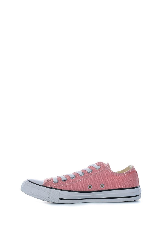 CONVERSE – Unisex sneakers CONVERSE Chuck Taylor All Star Ox CONVERSE ροζ
