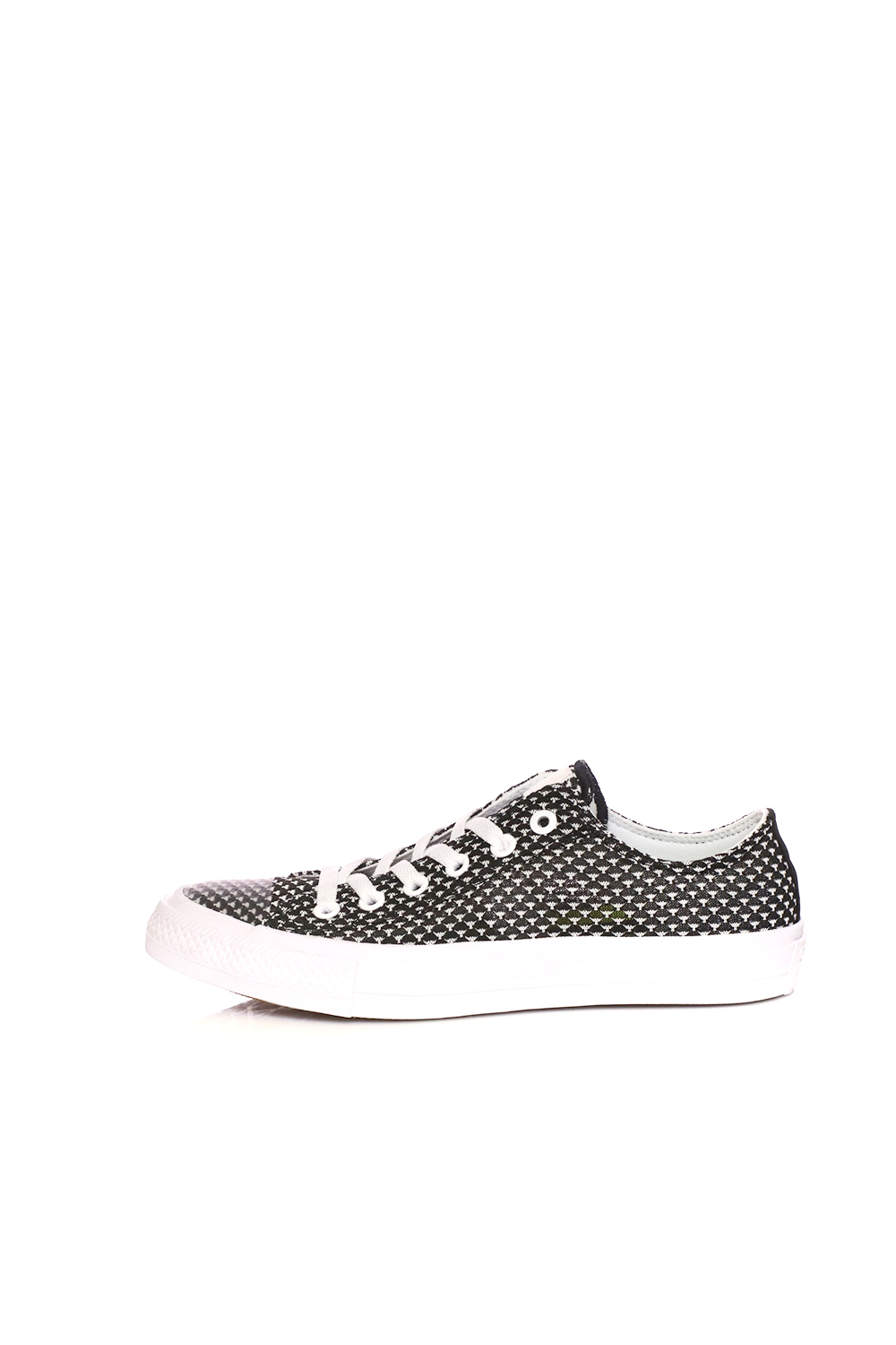 bffc801bdb1 -20% Collective Online CONVERSE – Unisex παπούτσια Chuck Taylor All Star II  Ox με μοτίβο