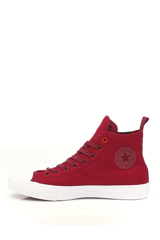 78c1cc1f23c Γυναικεία παπούτσια CONVERSE - Unisex παπούτσια Chuck Taylor All ...
