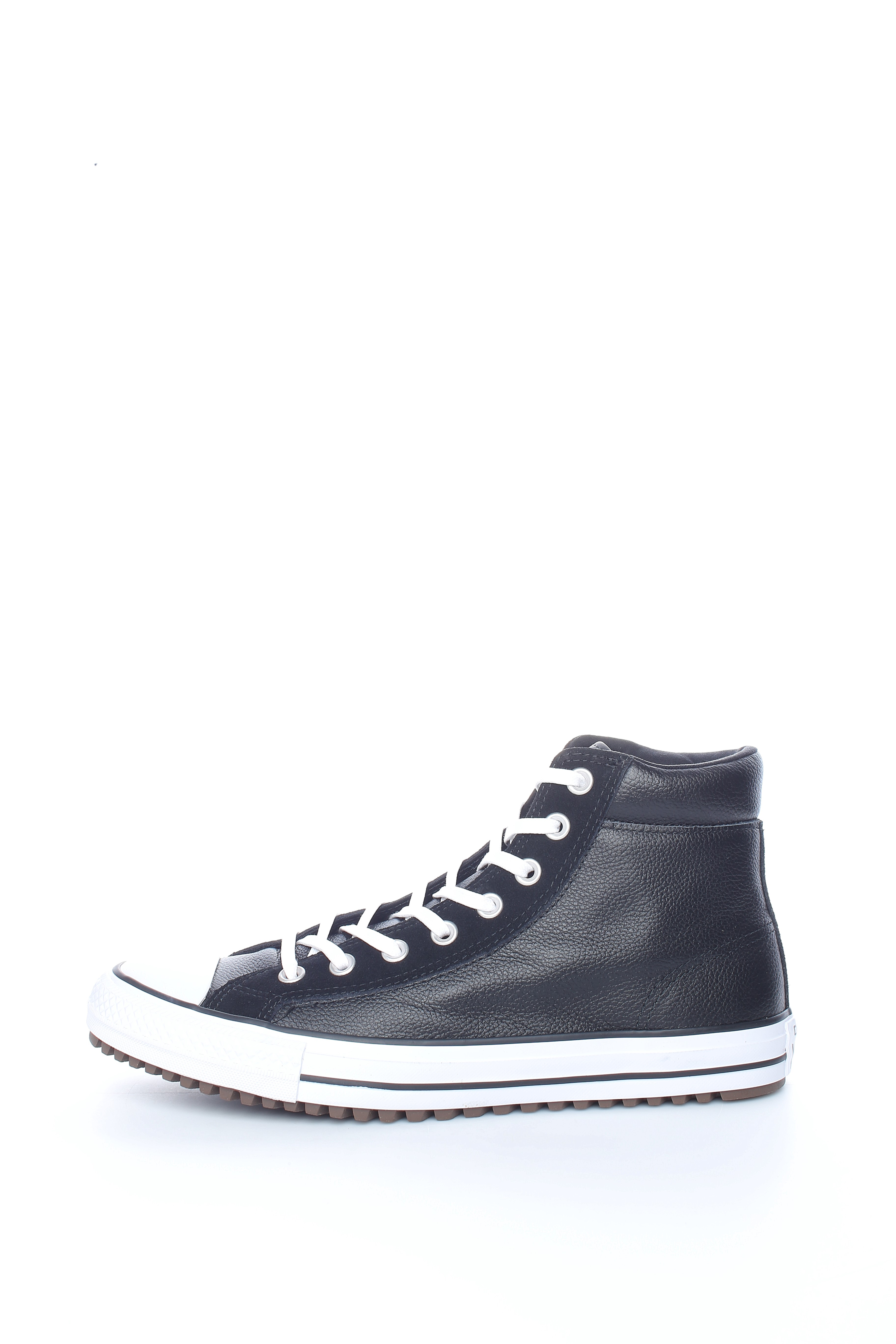 CONVERSE – Unisex ψηλά sneakers CONVERSE Chuck Taylor All Star Boot μαύρα