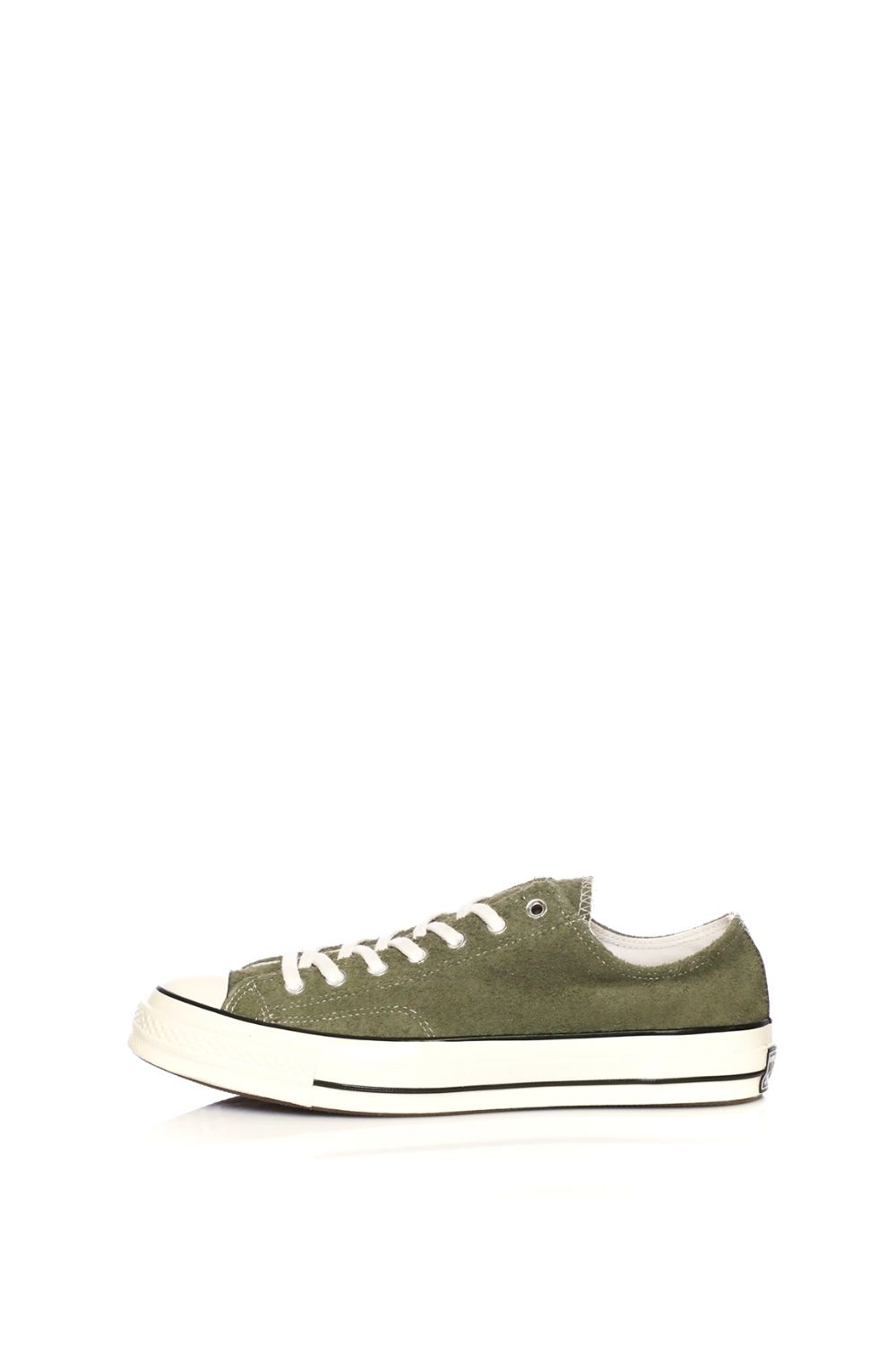 CONVERSE – Unisex sneakers CONVERSE Chuck Taylor All Star 1970s Ox χακί