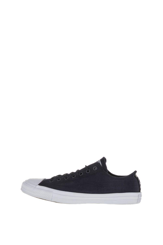 CONVERSE – Unisex sneakers Converse Chuck Taylor All Star Ox μπλε