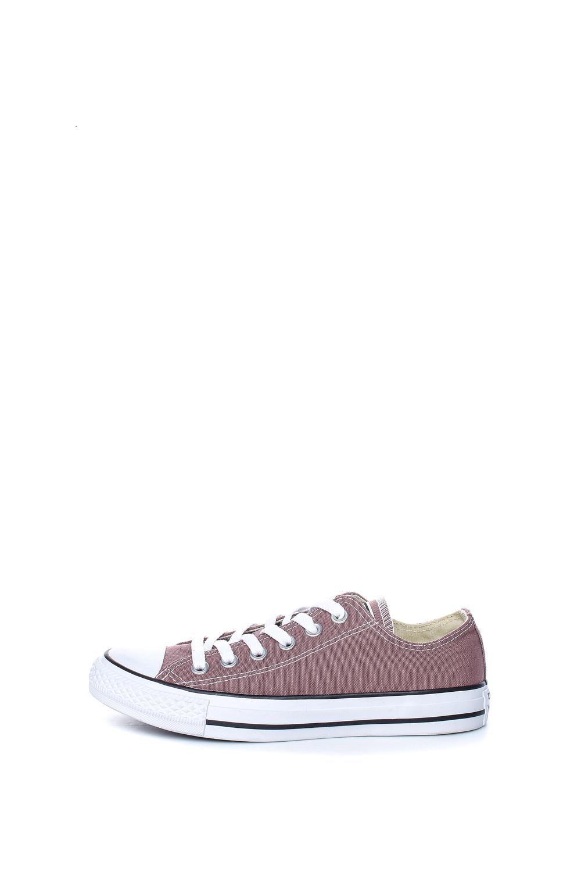 CONVERSE – Unisex παπούτσια CONVERSE Chuck Taylor All Star Ox