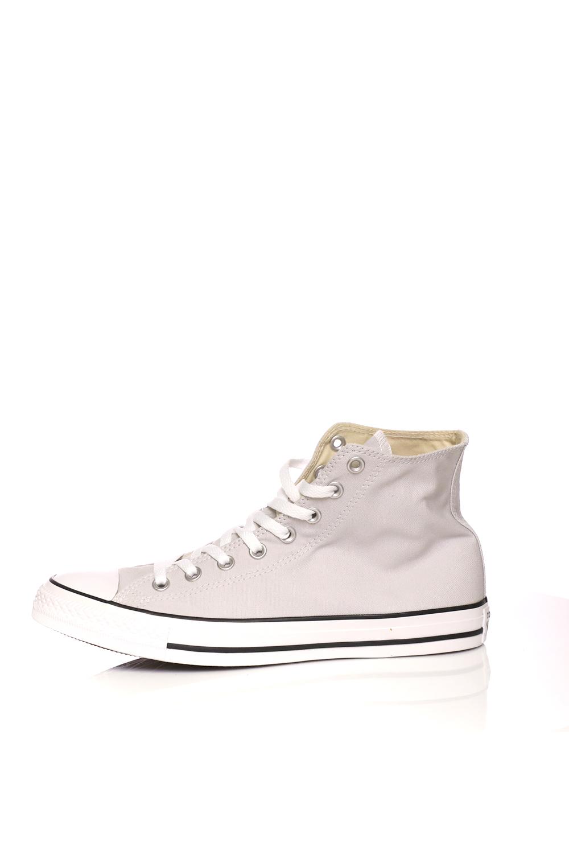 Γυναικεία παπούτσια CONVERSE - Unisex ψηλά sneakers CONVERSE CHUCK ... b7879b8a0fd