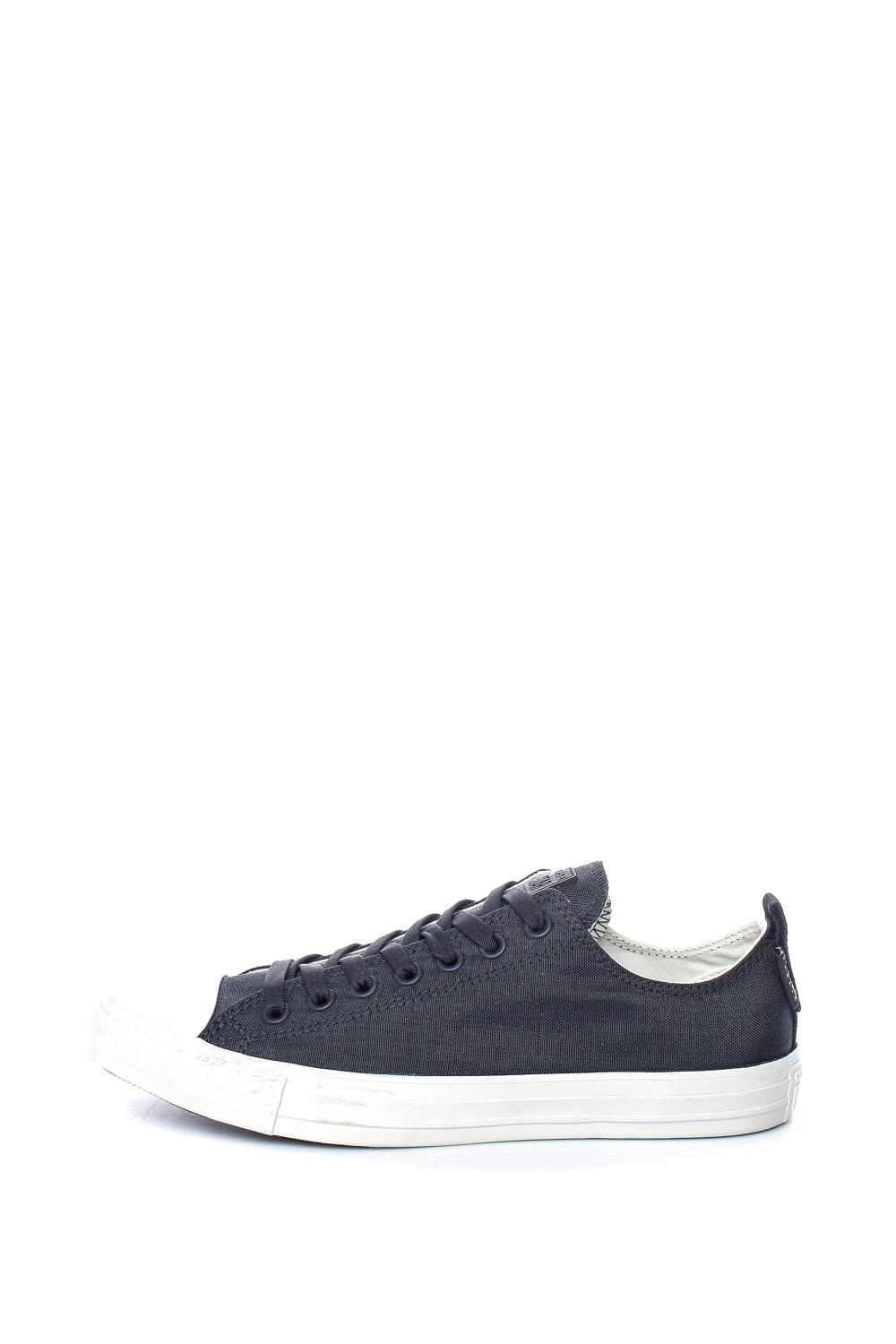 CONVERSE – Ανδρικά sneakers CONVERSE Chuck Taylor All Star μπλε-γκρι