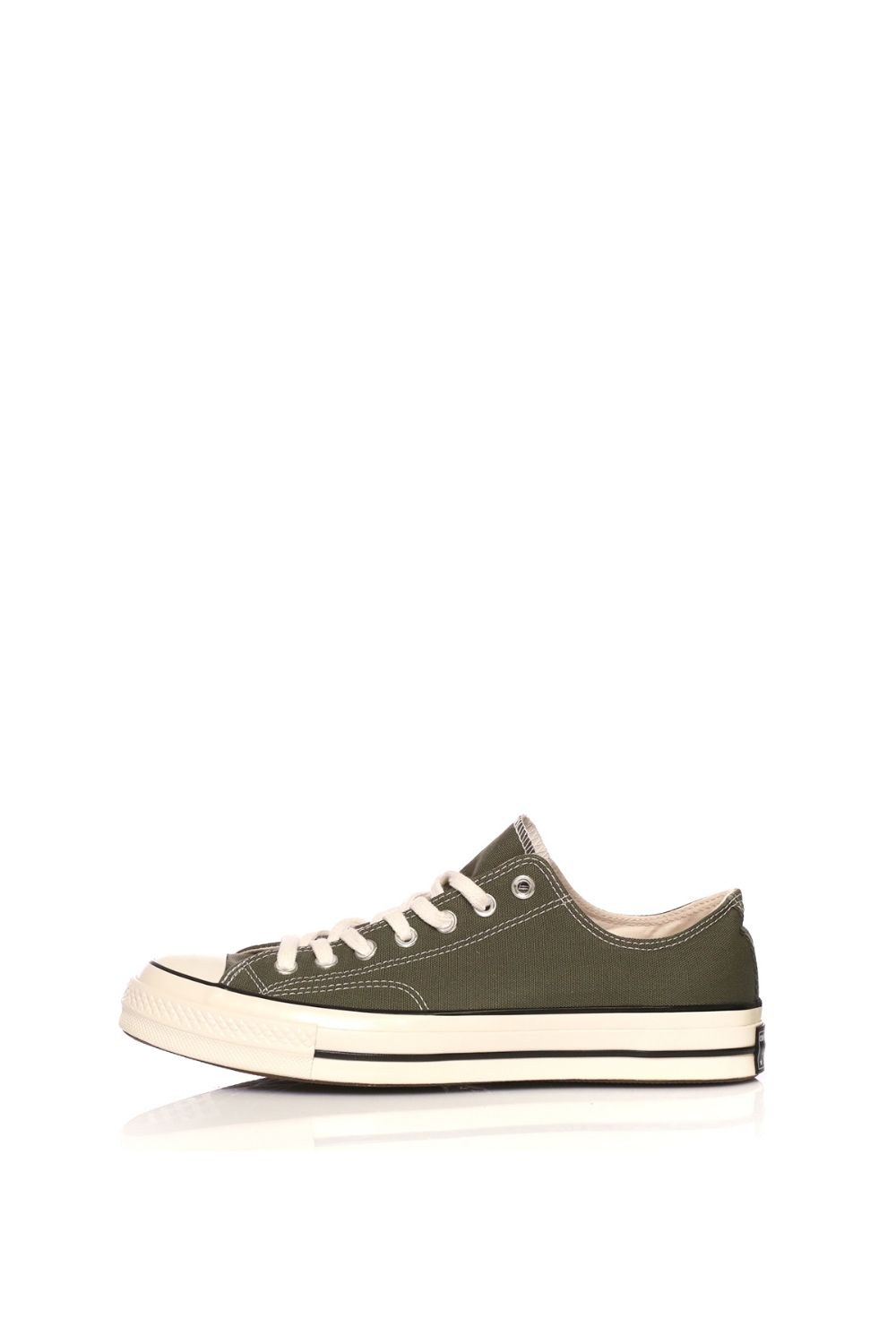 -40% Collective Online CONVERSE – Ανδρικά παπούτσια Chuck 70 χακί 96cd823bd01