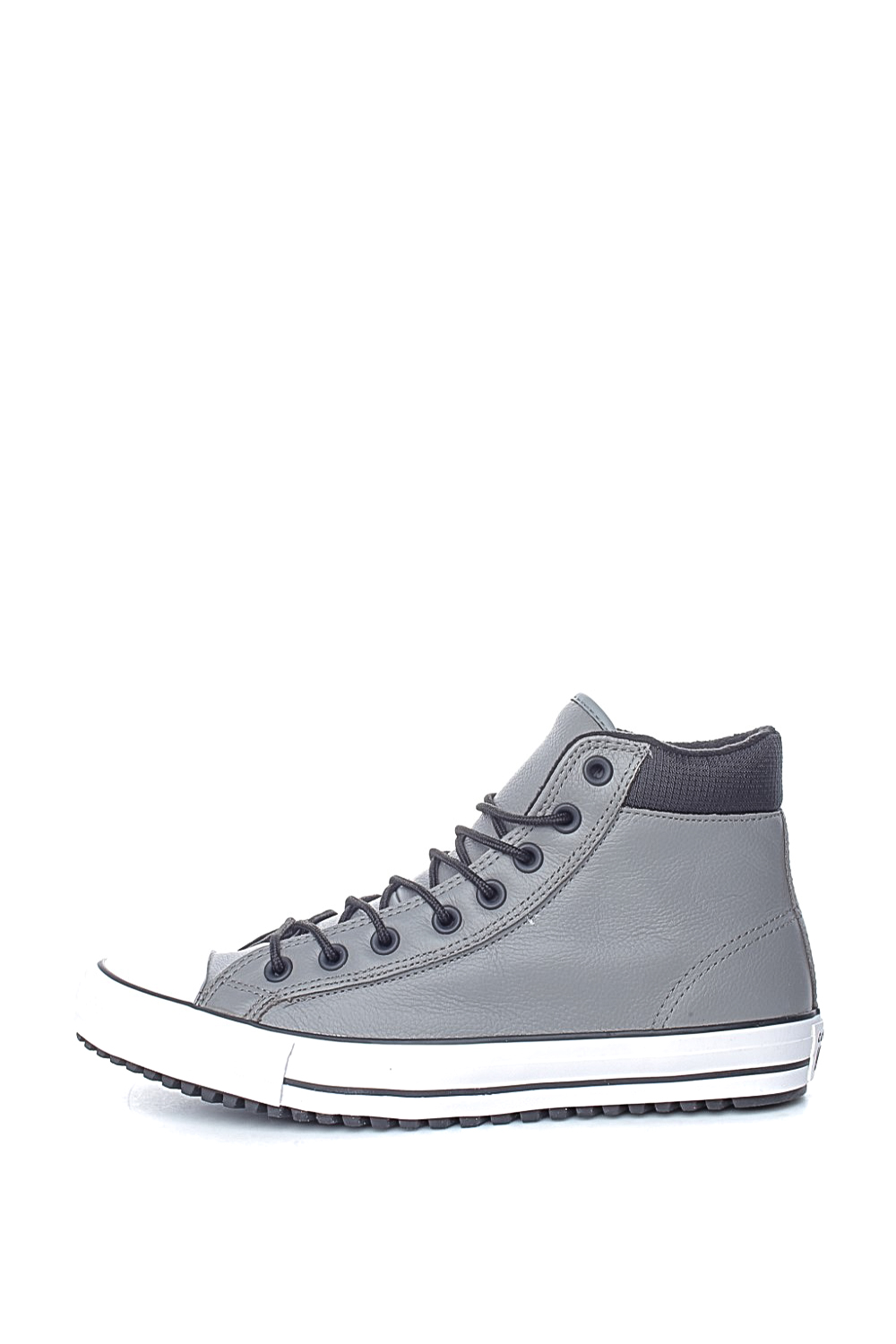 d2c4774598d CONVERSE - Ανδρικά μποτάκια CHUCK TAYLOR ALL STAR PC γκρι - Roe ...
