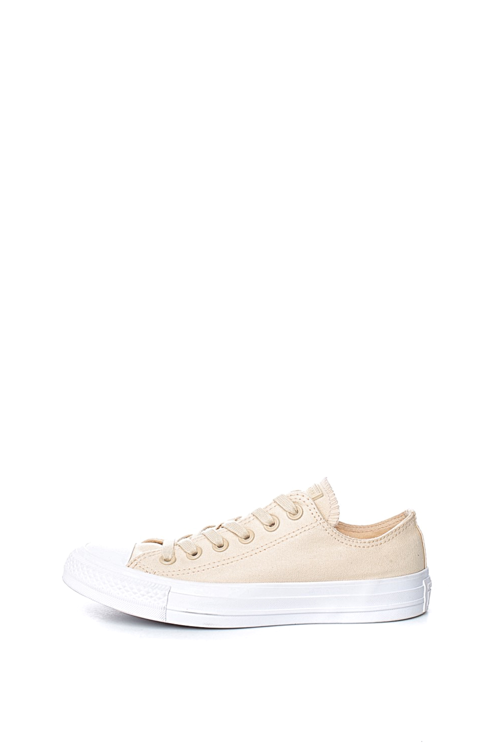 0ff268f9dab -20% Collective Online CONVERSE – Unisex sneakers CONVERSE Chuck Taylor All  Star Ox εκρού