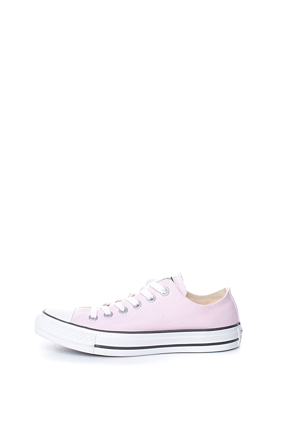 separation shoes 0f958 462df Collective Online CONVERSE – Unisex sneakers CONVERSE Chuck Taylor All Star  Ox ροζ