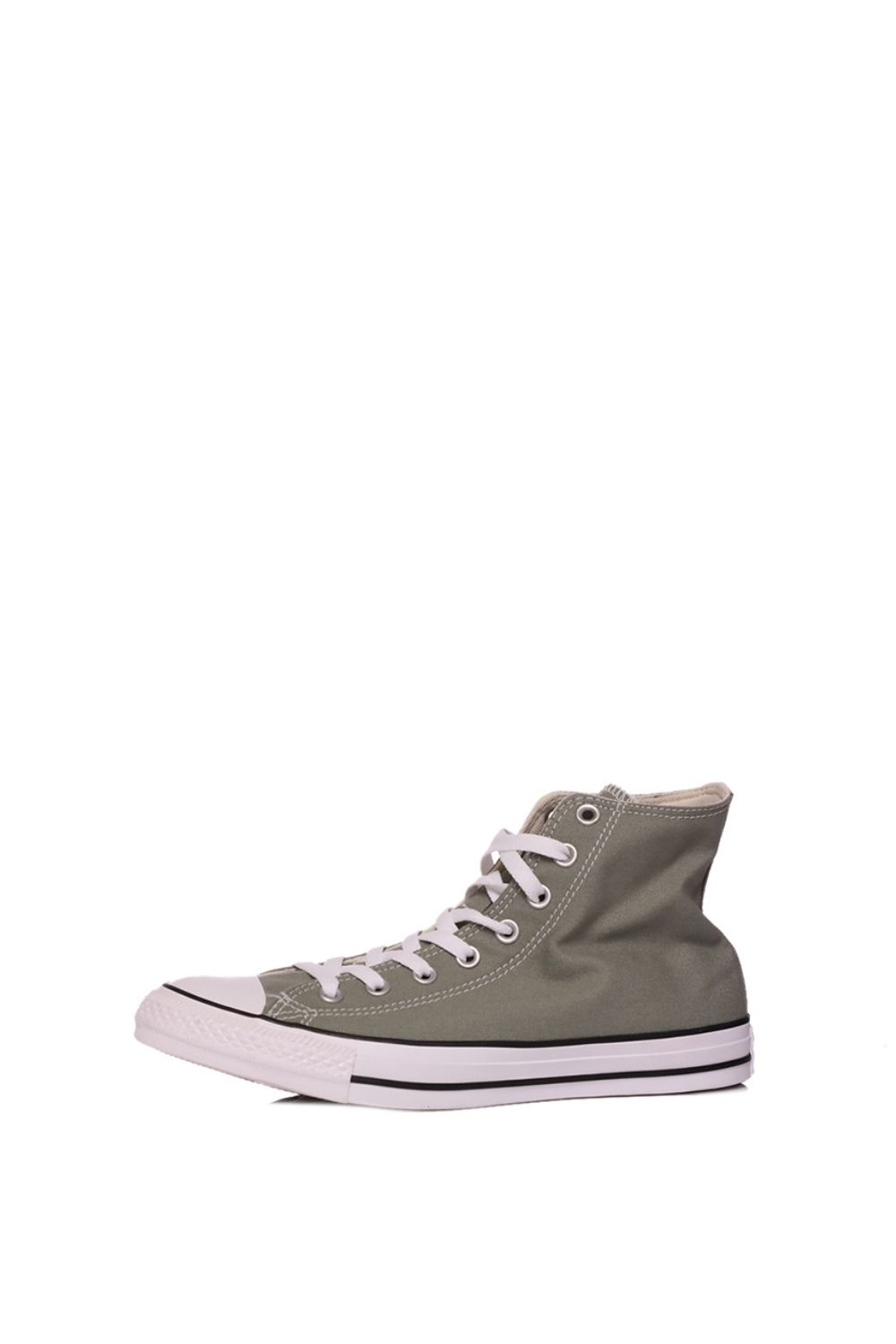 CONVERSE – Unisex sneakers CONVERSE CHUCK TAYLOR ALL STAR χακί
