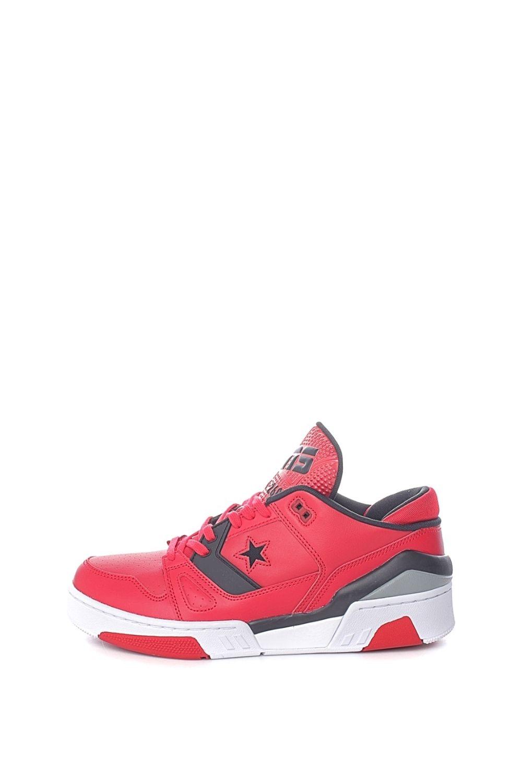 CONVERSE – Unisex sneakers CONVERSE ERX 260 κόκκινα