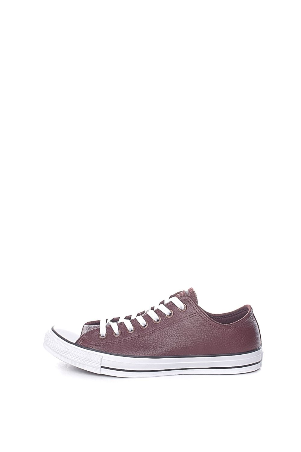 CONVERSE – Unisex sneakers CONVERSE Chuck Taylor All Star καφέ