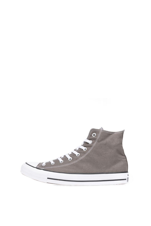 CONVERSE – Unisex παπούτσια Chuck Taylor AS Specialty HI γκρι