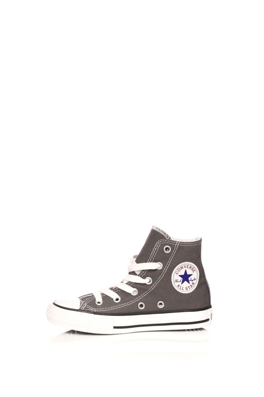 CONVERSE – Παιδικά παπούτσια CONVERSE Chuck Taylor AS Special γκρι