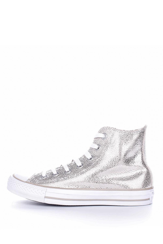 a244ce85fef Γυναικεία παπούτσια CONVERSE - Γυναικεία μποτάκια Chuck Taylor All ...