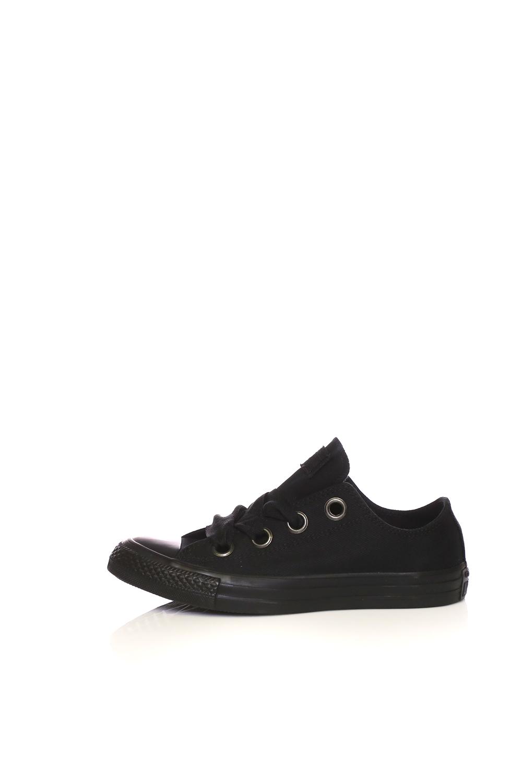 CONVERSE – Γυναικεία παπούτσια CONVERSE Chuck Taylor All Star Big Eyel μαύρα