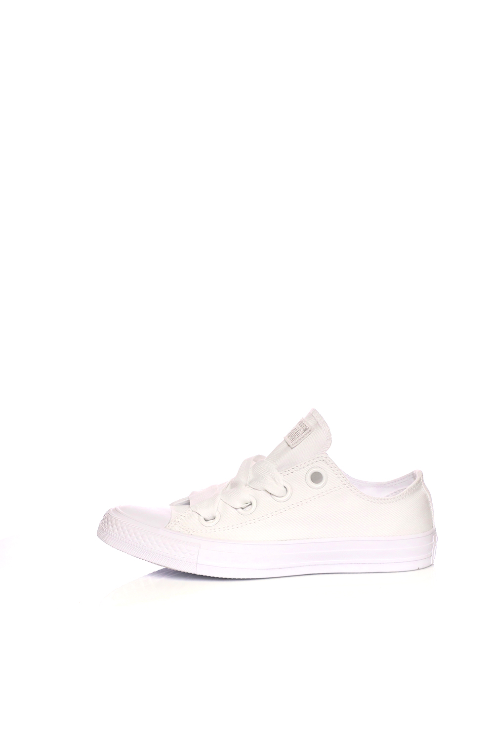 CONVERSE – Γυναικεία sneakers Converse Chuck Taylor All Star Big Eyel λευκά