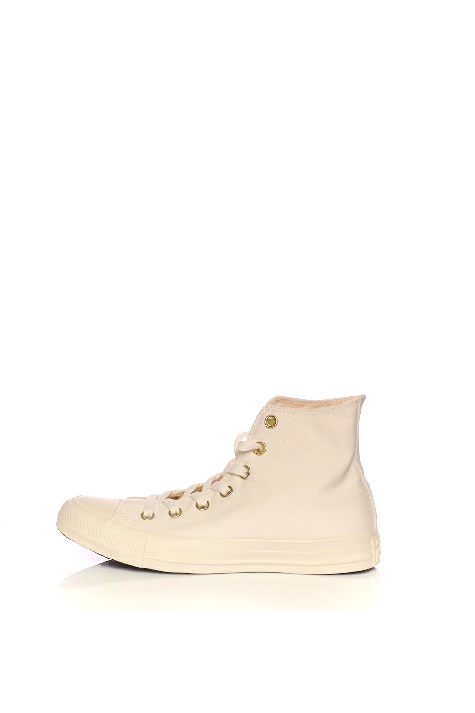 CONVERSE – Γυναικεία παπούτσια CONVERSE Chuck Taylor All Star Hi