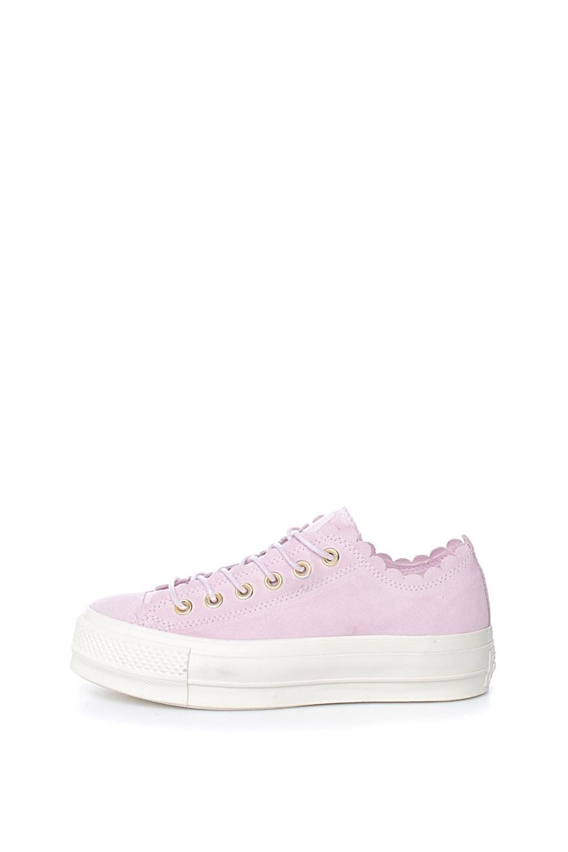 fee5e6f0195 Παπούτσια Converse Γυναικεία | My Lady Shoes