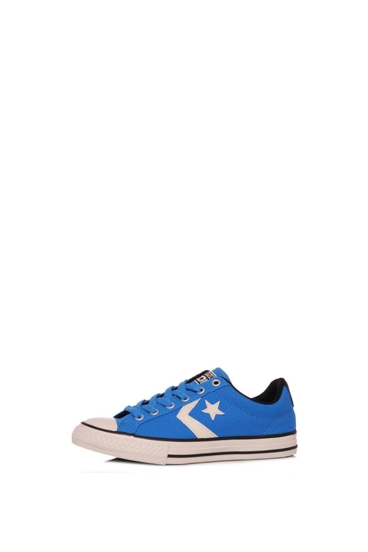 CONVERSE – Παιδικά sneakers CONVERSE Star Player EV Ox μπλε