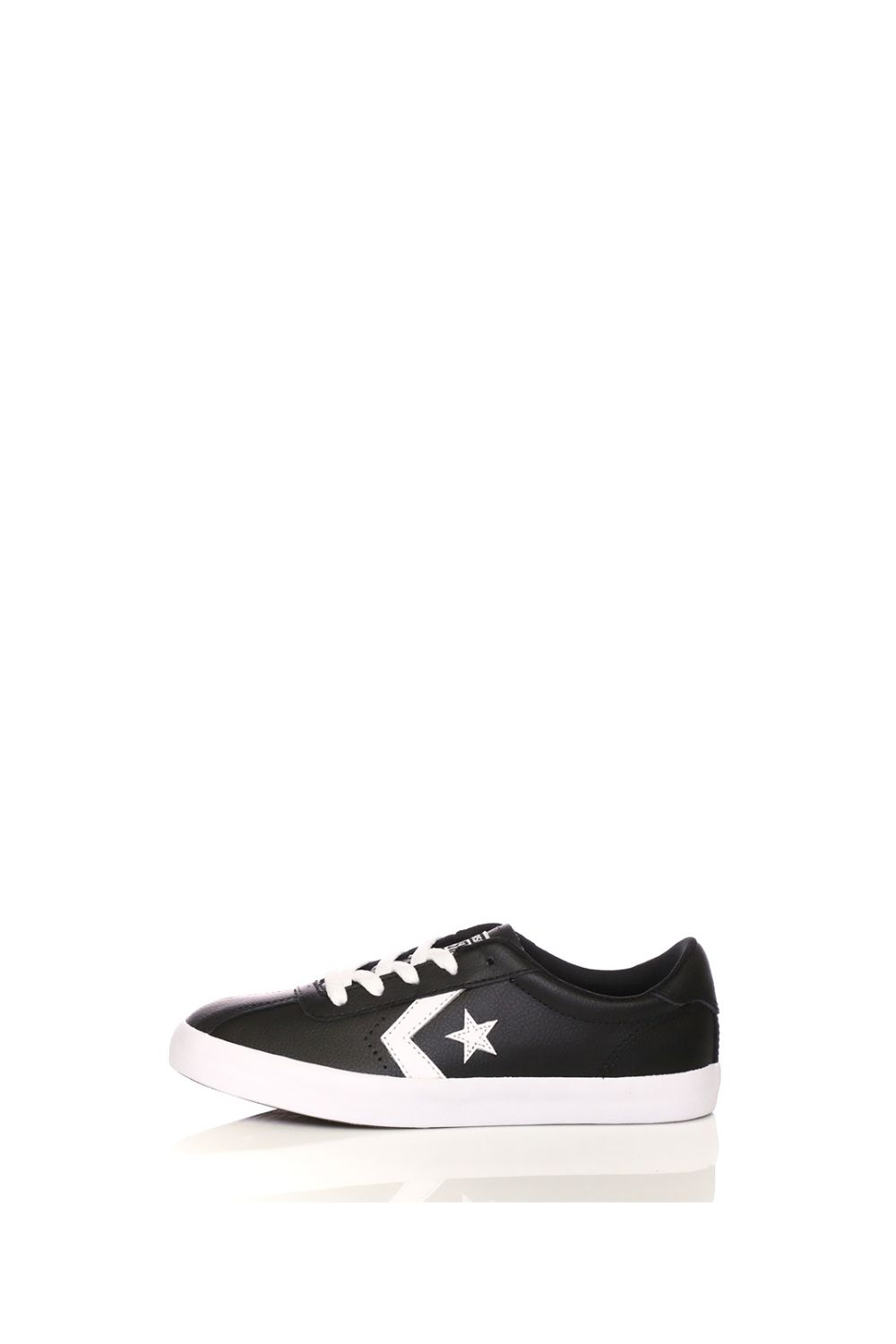 -48% Collective Online CONVERSE – Παιδικά παπούτσια CONVERSE Breakpoint Ox  μαύρα c8dfe088afd