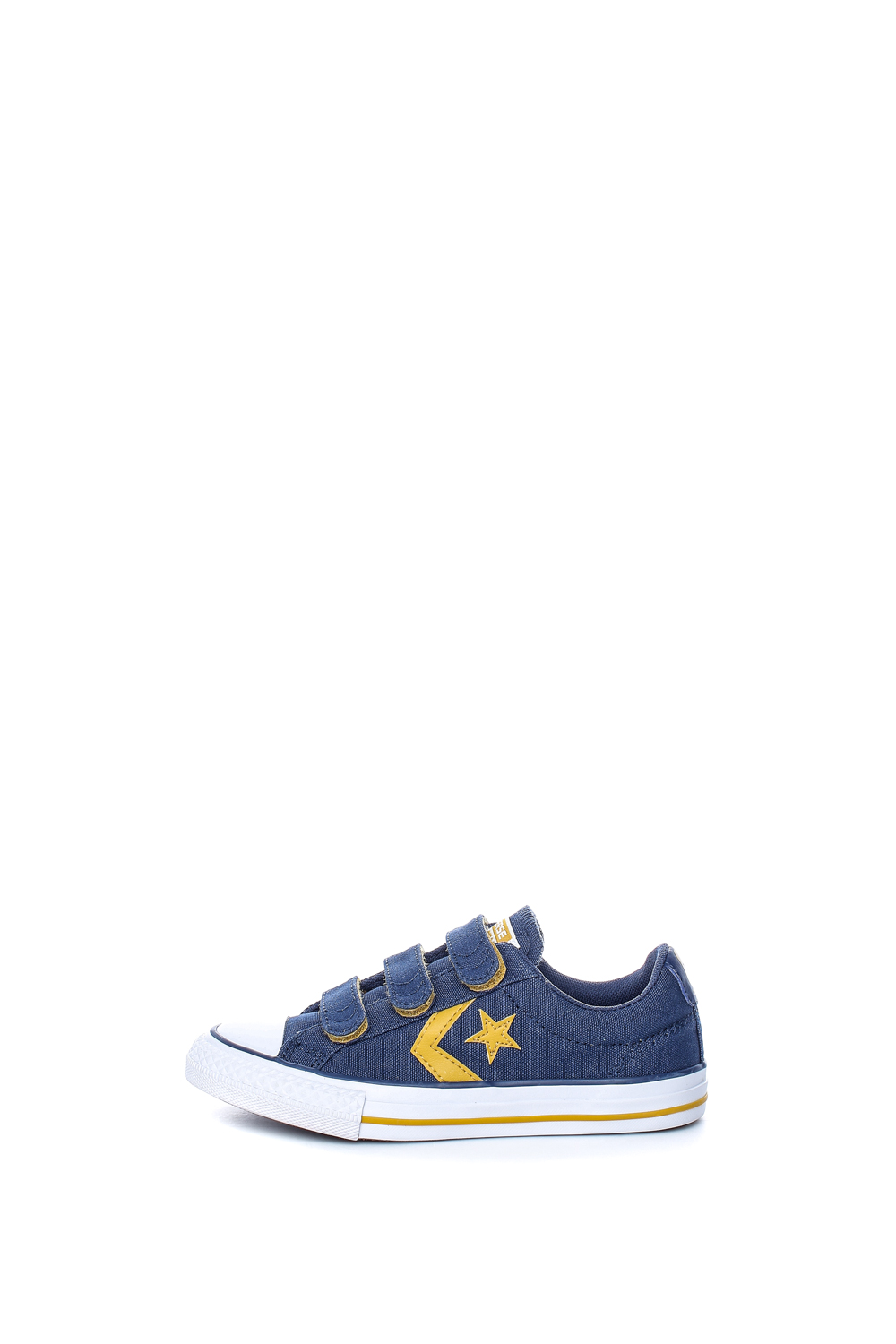 -48% Collective Online CONVERSE – Παιδικά παπούτσια CONVERSE Star Player EV  V Ox μπλε d48c466ab6e