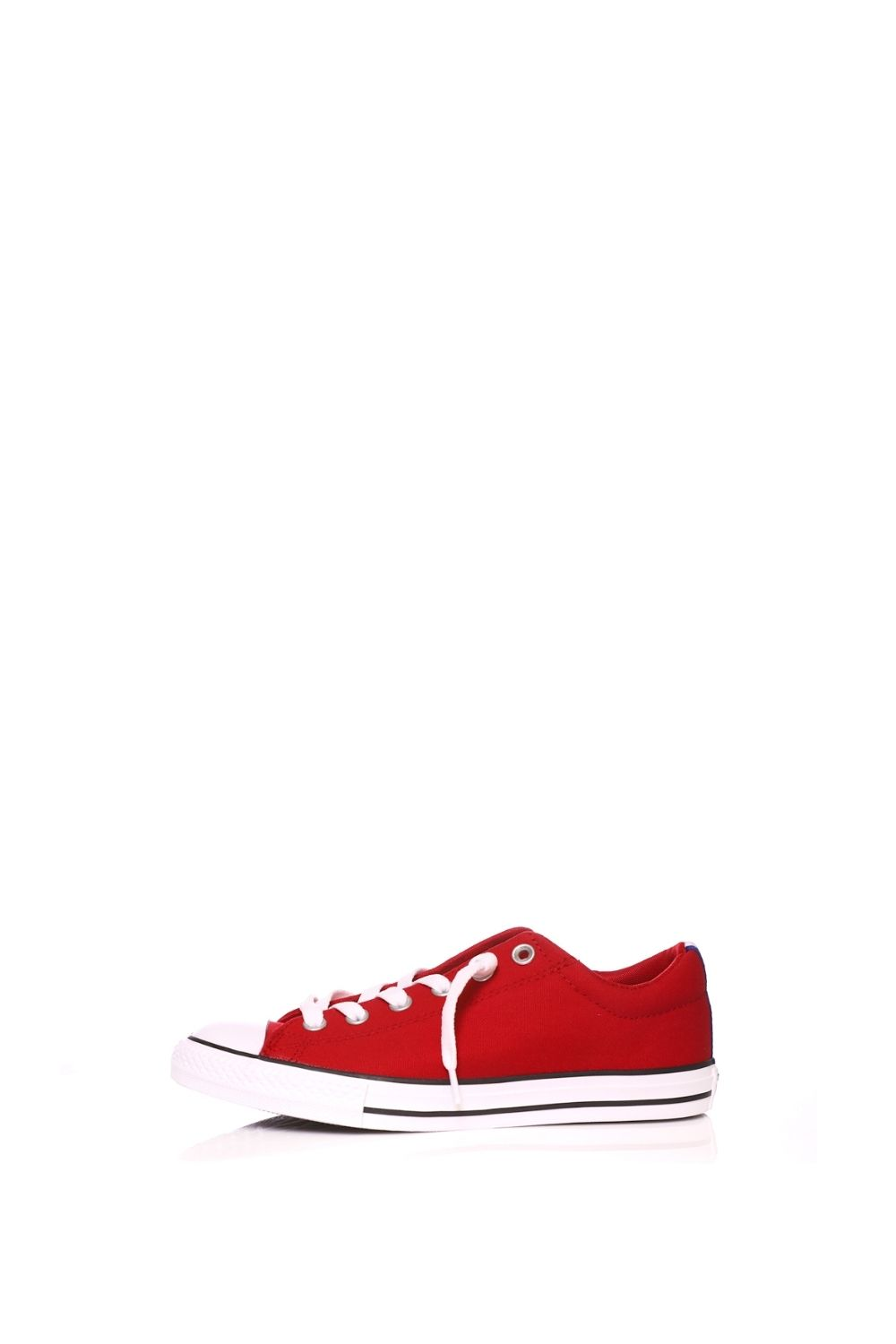7502bdd2f74 CONVERSE - Παιδικά sneakers Converse Chuck Taylor All Star Street S ...