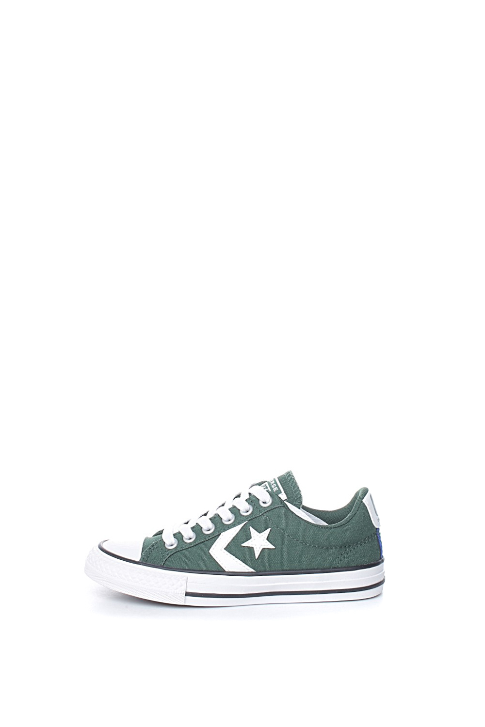 abbc8a5bdd7 Collective Online CONVERSE – Παιδικά sneakers CONVERSE Star Player EV Ox  πράσινα