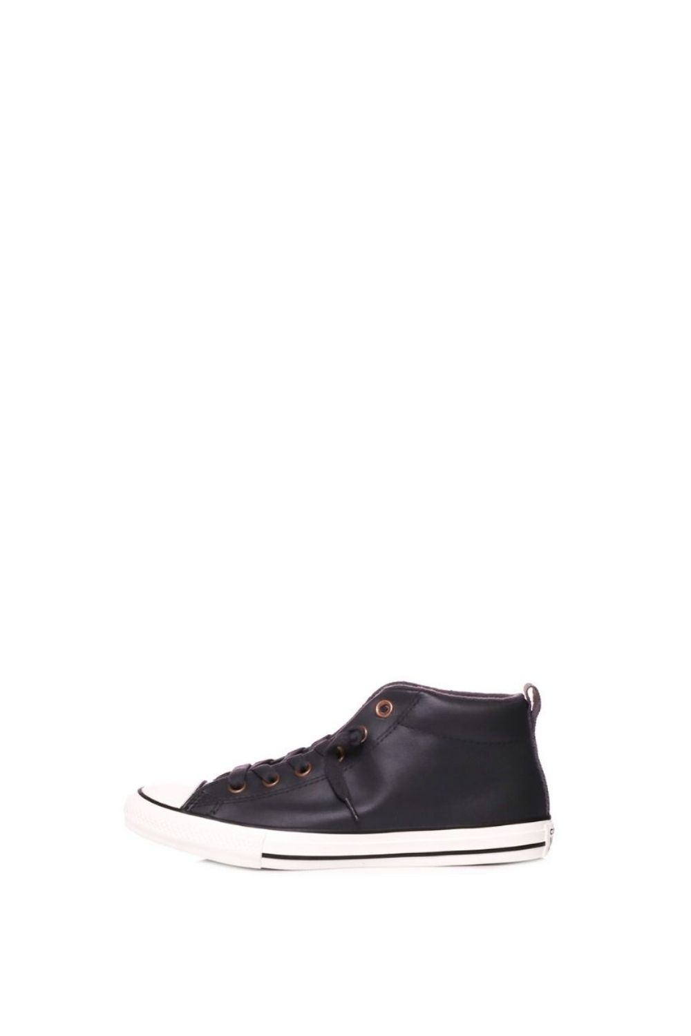 CONVERSE – Παιδικά sneakers Chuck Taylor All Star Street μπλε