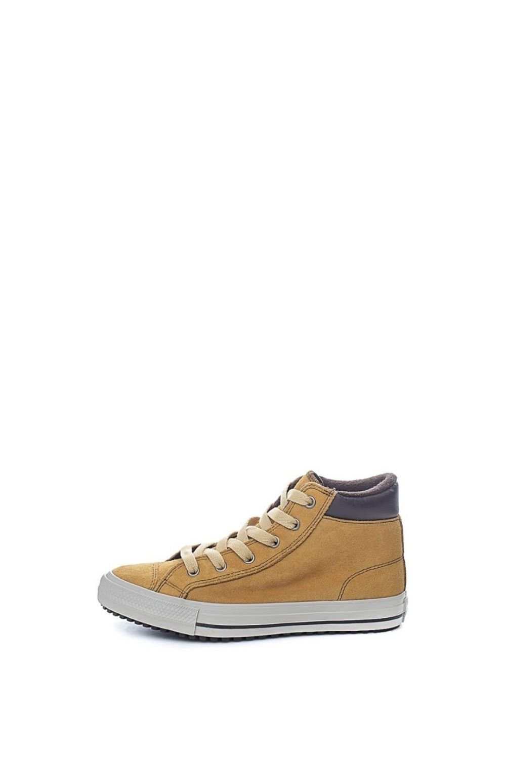CONVERSE – Παιδικά sneakers CHUCK TAYLOR ALL STAR CONVERSE ταμπά