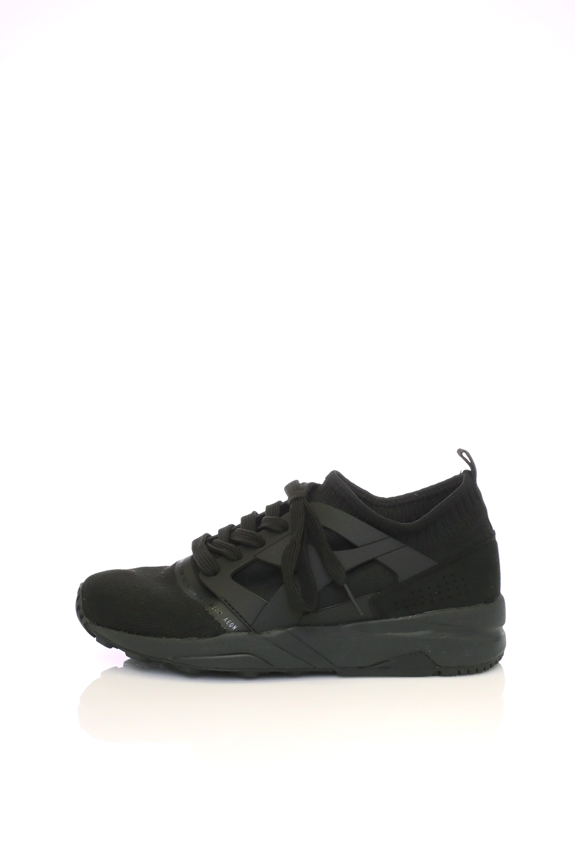 DIADORA – Unisex αθλητικά παπούτσια EVO AEON DIADORA μαύρα