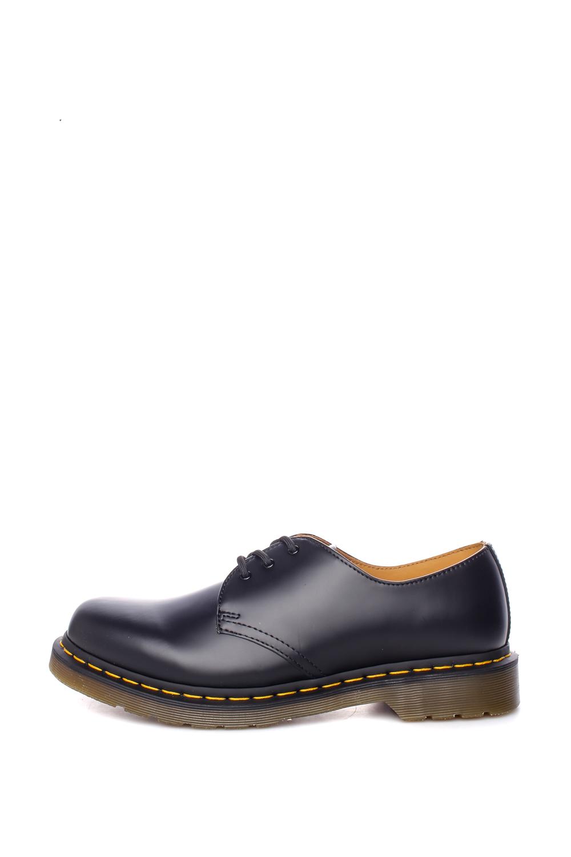 DR.MARTENS – Unisex παπούτσια DR.MARTENS 1461 μαύρα